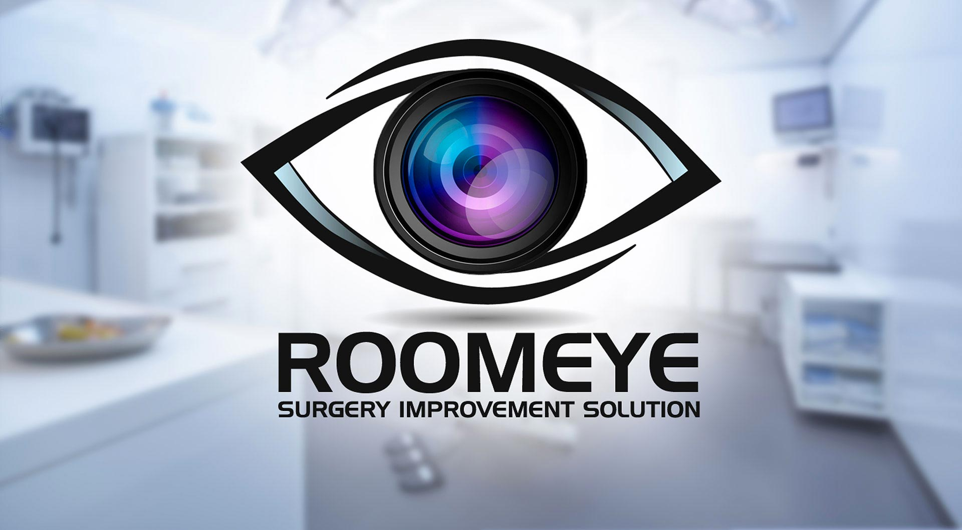 Roomeye